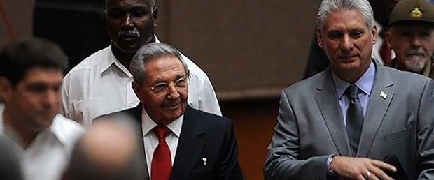 küba castro yeni devlet başkanı190418.jpg