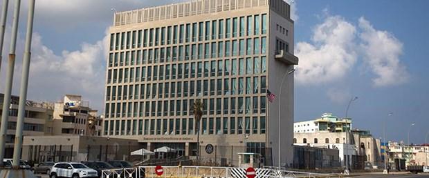 küba abd diplomat.jpg