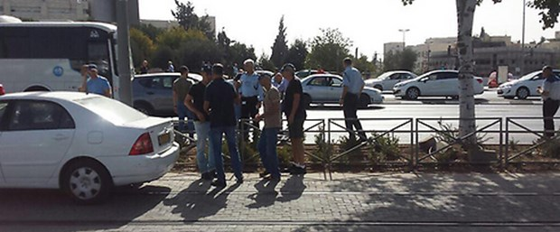 kudüs.jpg