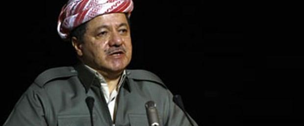 'Kürtlerin haklarını elde etme zamanı gelmiştir'
