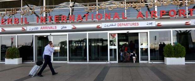 erbil barzani havalimanı300917.jpg