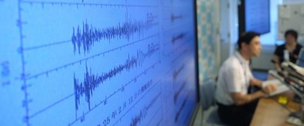 kore deprem japon denizi130717.jpg