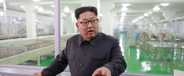 kuzey kore kim jong un121016.jpg