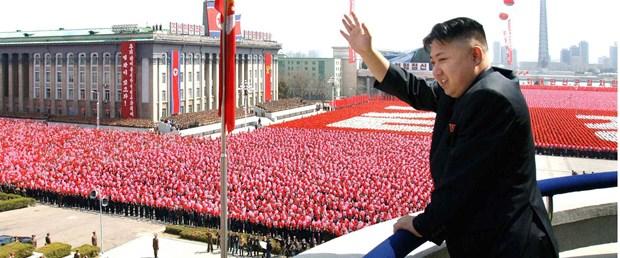 kuzey-kore-140-08-2015.jpg
