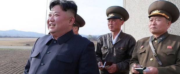 kuzey kore nükleer silah180419.JPG