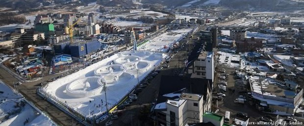 pyeongchang.jpg