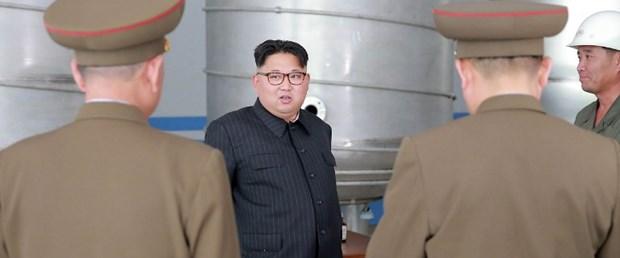 abd kuzey kore kim jong un130716.jpg
