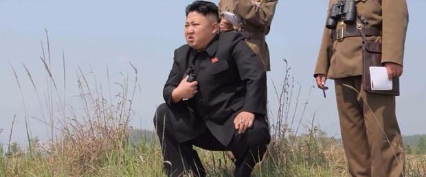kuzey kore nükleer tünel311017.jpg