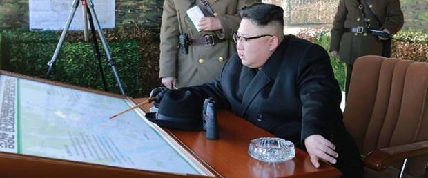 kim jong un kuzey kore030217.jpg