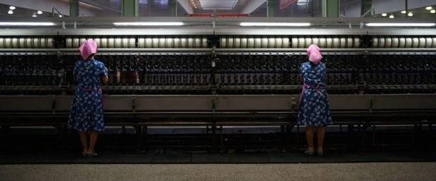 kuzey kore kadın cinsel taciz011118.jpg