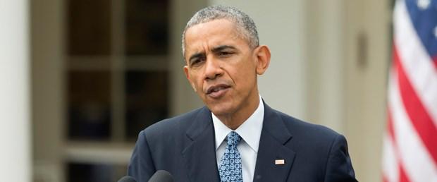 Kuzey Kore'de Obama'ya uyarı