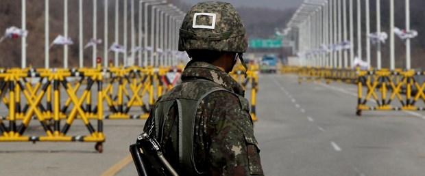 kuzey kore asker290518.jpg