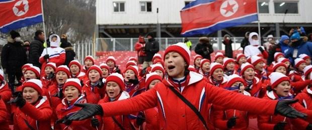 kuzey kore olimpiyat140218.jpg