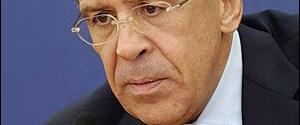 Lavrov: KKTC'yi asla tanımayacağız