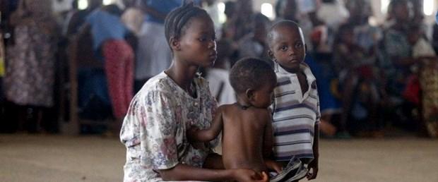 liberya açlık.jpg