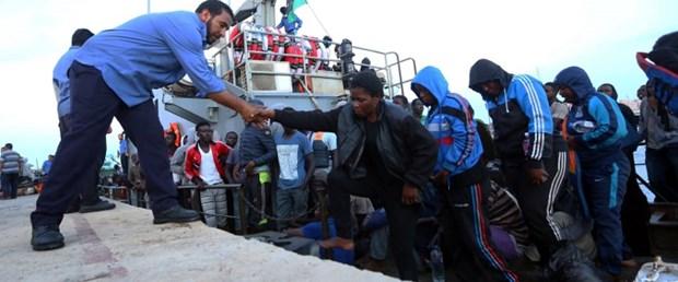 akdeniz libya göçmen180617.jpg