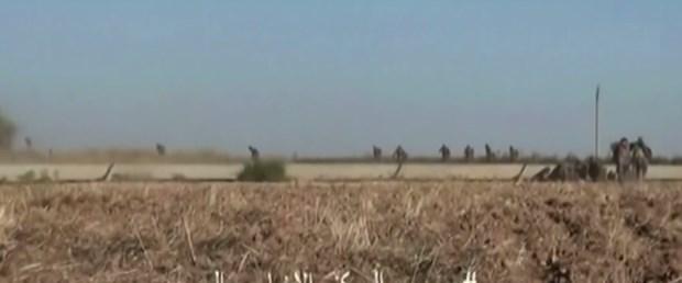 libya askeri üs.png
