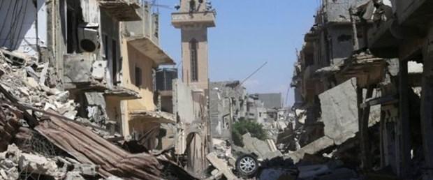 libya bingazi general hafter060717.jpg
