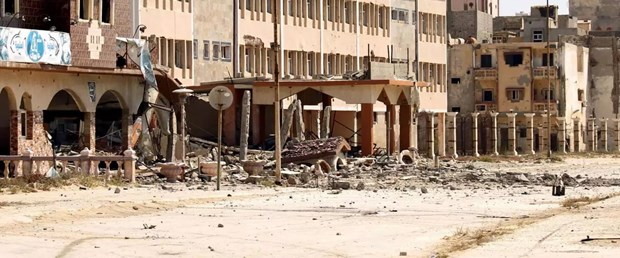 180124-libya-cami-bomba.jpg