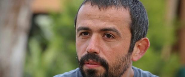 Libya'da gazetecilere dayak
