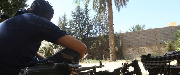 libya hafter trablus220719.jpg