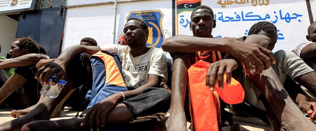 libya köle pazar161117.jpg