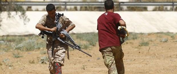 libya patlama180719.jpg