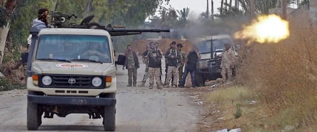 libya afrika trablus130619.jpg