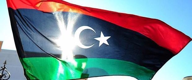 libyada türkler kaçırıldı.jpg
