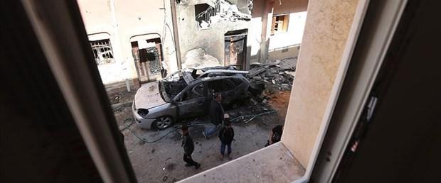 libya ölü çatışma.jpg