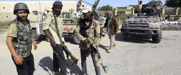 libya trablus çatışma190419.jpg