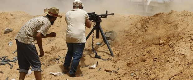 libya sudan savaşçı290719.jpg