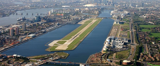 london-city-airport-view.jpg