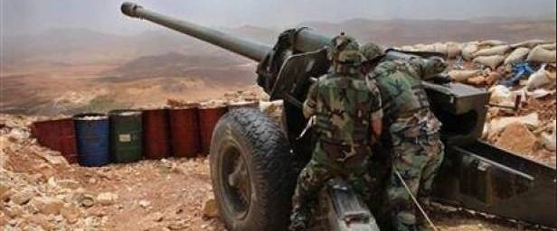 lübnan ordu daeş sınır170817.jpg