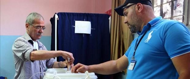 lübnan-seçim.jpg