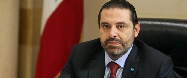lübnan hariri hükümet160219.JPG