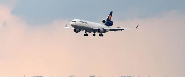 lufthansa almanya pilot uyuşturucu alkol281215.jpg