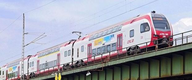 Lüksemburg-toplu-taşıma.jpg