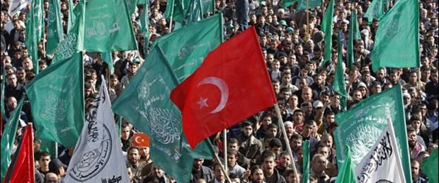M. Çubukçu: Türkiye'nin Ortadoğu'daki gücü
