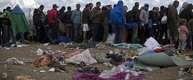 macaristan sığınmacı kamp070317.jpg