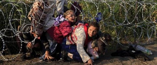 macaristan sığınmacı sınırdışı050716.jpg