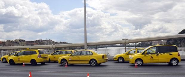 macaristan, budapeşte, Uber, protesto, taksi