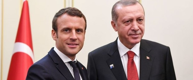 macron_erdogana_tesekkur_edecegim_1497082729_368.jpg