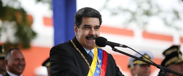 2019-03-10T020405Z_380269406_RC1C00061300_RTRMADP_3_VENEZUELA-POLITICS-USA-ENVOY.JPG