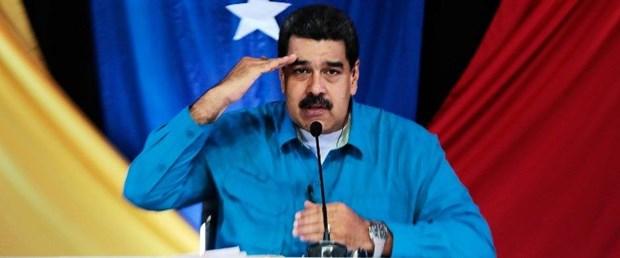 maduro papa venezuela040219.jpg