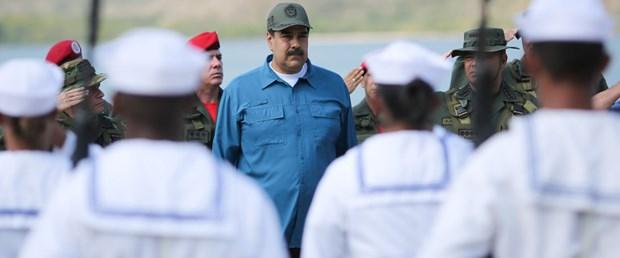 nicolas maduro venezuela vatan040219.JPG