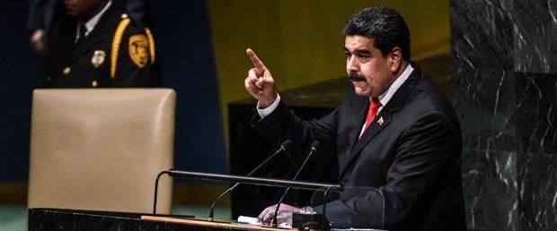 maduro venezuela.jpg