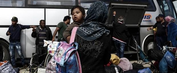 idomeni sığınmacı yunanistan makedonya260516.jpg
