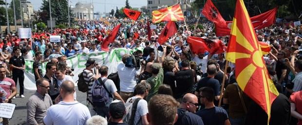 protesto-makedonya-17-05-2015.jpg