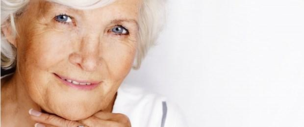 yaşlı-kadın-15-09-30.jpg